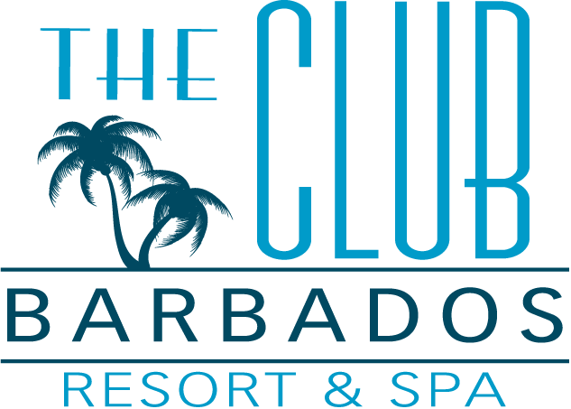 The Club, Barbados Resort & Spa, Barbados