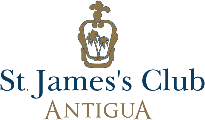 St. James's Club & Villas, Antigua